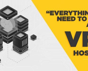EVERYTHING-YOU-NEED-TO-KNOW-ABOUT-VPS-HOSTING