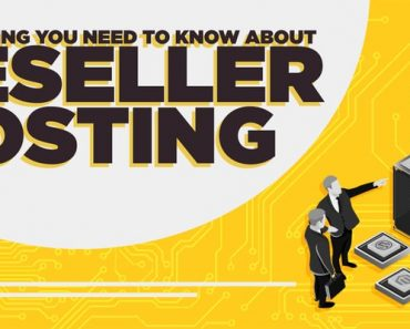 Everything-Need-To-Know-About-Reseller-Hosting
