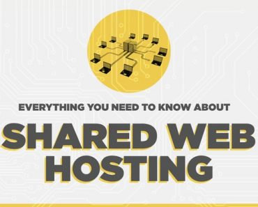 Everything_need_to_know_about_Shared_Web_Hosting