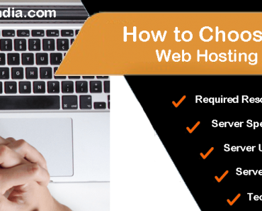 How-To-Choose-The-Best-Web-Hosting-Plan-1
