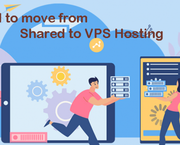 Need-To-Move-From-Shared-To-VPS-Web-Hosting