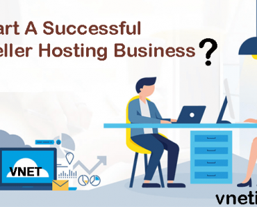 How-To-Start-Successful-A-Reseller-Hosting-Business