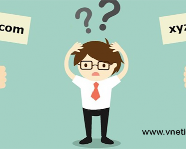 Things One Cannot Miss While Choosing The Best Domain Name