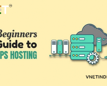 Complete Guide to VPS Web Hosting a Beginner Need?